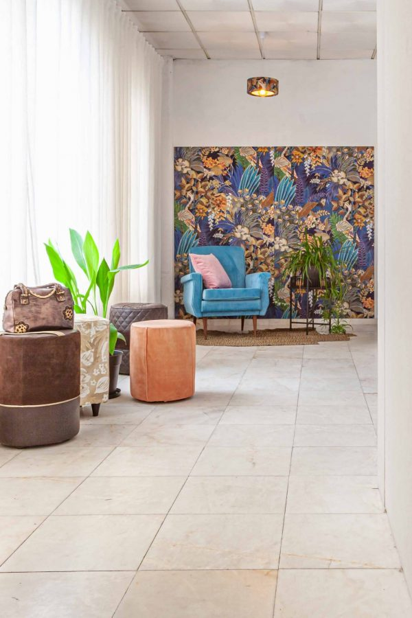 Interiores Perfeitos